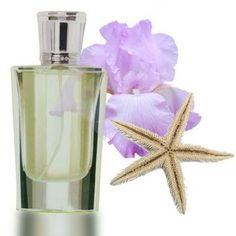 Contratipo de Hombre nº 6 para hacer perfumes.  En consonancia olfativa con Aqua di Gio de Giorgio Armani.  #diy