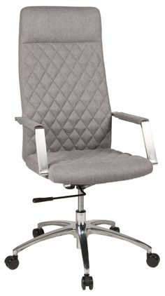 Sitzmöbel Kinder/ Jugend Bürostuhl Mit Vielen Extras Drehstühle & -sessel