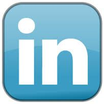 SalesFlux on Linkedin