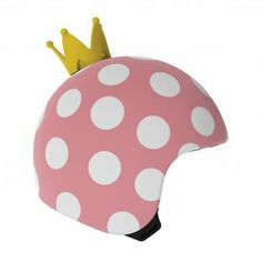 Egg Helmet Aufsätze by design3000.de