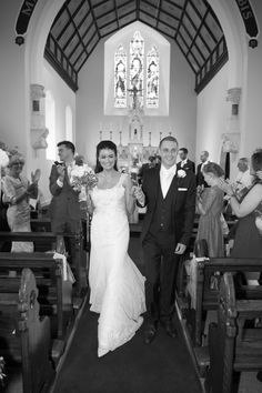 Ballymagarvey Village Wedding Photography By The Fennells Mermaid Wedding, One Shoulder Wedding Dress, Our Wedding, Wedding Photos, Wedding Photography, Wedding Dresses, Beautiful, Fashion, Marriage Pictures