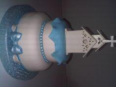 torta bautizo