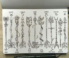 Beautiful designs