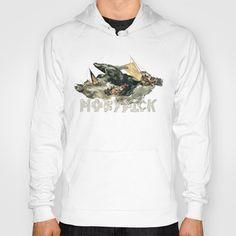 Fisherman Vs Whale Moby dick Digital art painting Hoody $42.00  #whale #mobydick #fishing #fisherman #fishermanvswhale #abstract #art #painting #digitalpainting #animals #Hoody #Menfashion #fashion #tee #tshirt