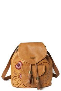 Bagpack Desigual