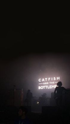 Catfish and the Bottlemen lock-screens. Music X, Music Wall, Indie Music, Bedroom Wall Collage, Photo Wall Collage, Catfish And The Bottlemen Lyrics, Van Mccann, Aesthetic Indie, Music Collage