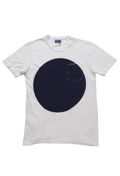 Blue Blue Japan t-shirt Beach Words, Fashion Wear, Mens Fashion, Big Food, T Shorts, T Shirt World, Mans World, Polo T Shirts, Cool Tees
