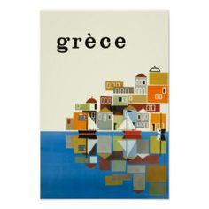 greece_seaside_village_travel_vintage_poster-r8c67379c5493409086d549e93b7429db_i409t_8byvr_324.jpg (324×324)