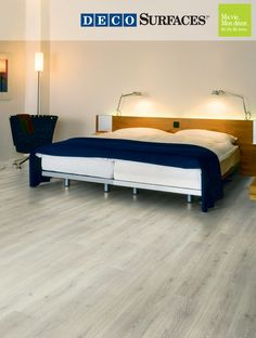 Your basement flooring options are not really any different from the flooring options elsewhere in your home. Everything from ceramics to hardwood, all are possible choices for your basement floor… Basement Flooring Options, Hardwood, Couch, Important, Texture, Furniture, Home Decor, Floating Floor, Natural Wood