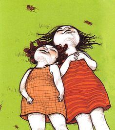 cuentosparaunmuseo.blogspot.com
