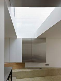 Coffey-Architects_CourtHouse-4_London