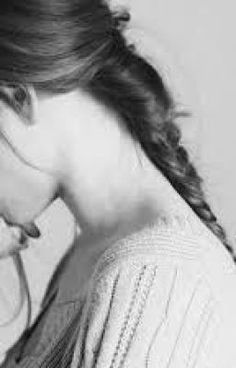 """Read """"The Book of Emotions - Honey, Can You Forgive ?"""" #wattpad #poetry"""