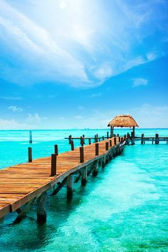 Isla Mujeres, Cancun, Mexico   Easy Planet Travel - World travel made simple