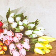 Domingo OFF    #felizverano #flowers#ihavethisthingwithflowers #blogdemoda #hellosummer #goodvibesonly #fashionblogger #ファッション #cachos #murciabloggers #goodvibes #女の子 #ihavethisthingwithpink #fashionblogger_es #fashionblogger_de #flatlay #flatlays #vsco #modafashion #amerindiascloset #murcia #pink #blogger #motivation #bloguera #domingo #abmlifeincolorful #details #inspo #buscandoinspiracion