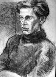E.Prokopová - portrét  tomáš vosolsobě