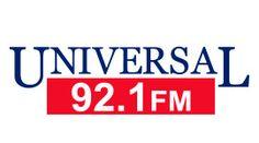 Universal 92.1 | Universal Stereo - La Estación de los Clásicos