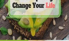 Being overweight and obese is a big struggle. People who want to lose weight know how challenging it can be to shed the extra pounds. The internet has been overwhelmed with millions of diet plans and weight loss methods. All of them promise quick and effective results. Instead of using some harmful diets, which provide …