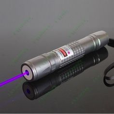 Buy 405nm 500mW high power violet blue laser pointer flashlight light cigars with 5 star caps free shipping #405nm #500mW #high #power #violet #blue #laser #pointer #flashlight #light #cigars #with #star #caps #free #shipping