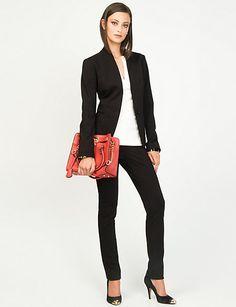 Women's Suit Shop 92