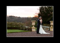 guyzance hall wedding photography by Alan Mason Photography Ideas, Wedding Photography, Wedding Dresses, Bride Dresses, Bridal Gowns, Weeding Dresses, Wedding Dressses, Wedding Photos, Bridal Dresses