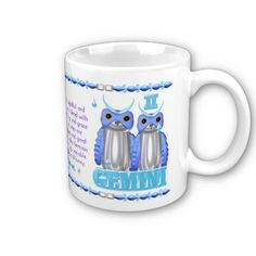 ValxArt Zodiac water snake born Gemini 1953 2013 Coffee Mug   by valxart for $14.60 is one of 720  designs for 60 years of Chinese zodiac combined with 12 zodiac designs and forecast each used on several products . Valxart has designs on 12 zodiac cusp and 60 years of chinese zodiac. If you do not see desired year and zodiac sign contact info@valx.us for links to desired images.