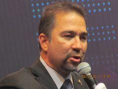 Cierre de Poder - DIP Dr.Herminio Nevarez - 02 de Dic del 2012