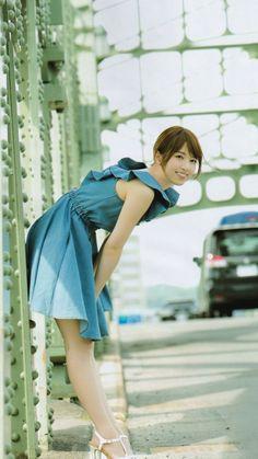スマホの壁紙 - Wallpaper for smartphone Autonomous Robots, Hashimoto Nanami, Gorgeous Women, Asian Beauty, Cute Girls, Tulle, Ballet Skirt, Kawaii, Japanese