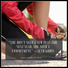 Photo of the day. You dont need a new plan for next year. You need a commitment.  Seth Godin . ..l.. . #socialenvy #inspiration #quote #lifestyle #getfit #tbt #training #run #runner #exercise #justdoit #instarun #Instafit #determination #fitspo #fitnessmodel #fitnessaddict #fitfam #photooftheday #mindset #triathlon #healthychoices #diet #eatclean #london #motivation #success http://