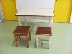 Antiquitäten & Kunst 100% QualitäT 2 Jugendstil Stühle Antik Sitzgeflecht Deutschland Eiche Design & Stil