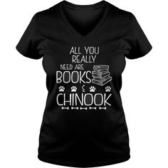 Best NEED BOOKS AND CHINOOK-front Shirt #gift #ideas #Popular #Everything #Videos #Shop #Animals #pets #Architecture #Art #Cars #motorcycles #Celebrities #DIY #crafts #Design #Education #Entertainment #Food #drink #Gardening #Geek #Hair #beauty #Health #fitness #History #Holidays #events #Home decor #Humor #Illustrations #posters #Kids #parenting #Men #Outdoors #Photography #Products #Quotes #Science #nature #Sports #Tattoos #Technology #Travel #Weddings #Women