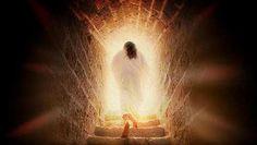 Cronaca: #Gesù #Cristo era #bello o meno? Un interessante articolo fa chiarezza (link: http://ift.tt/2pdSWBE )