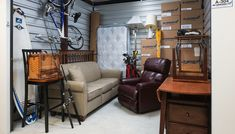 Reorganize your home using our furniture storage in Hertfordshire Storage Unit Sizes, Large Storage Units, Self Storage Units, Self Storage Company, House Removals, Wedding Furniture, Moving Home, Secure Storage, Small Places