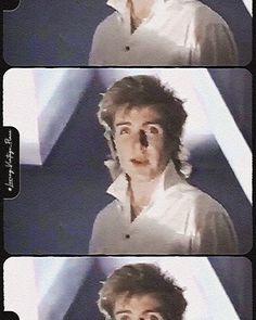 "Duran Duran "" The Video Concert"" (1984) #simonlebon #duranduran #andytaylor #johntaylor #nickrhodes #rogertaylor #popstar #popgroup #80s… Thanksgiving Quotes Family, Family Quotes, Nick Rhodes, Simon Le Bon, John Taylor, Pop Group, Concert, Concerts, Quotes About Family"