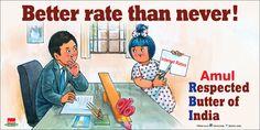 RBI interest rate cut in 2015