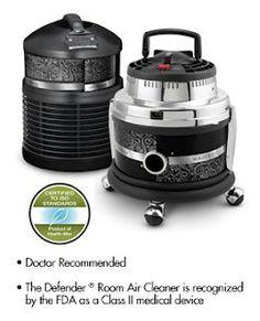 8 Best Filter Queen 2 Images Queen Filters Vacuums