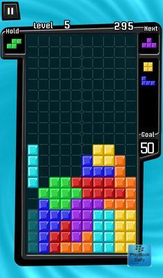 Lubię w wolnych chwilach swojego życia odstresować i zrelaksować się układają klocki tetris. Jeżeli też chcecie się zrelaksować to macie link do gier http://gry-dlachlopcow.pl/gry-ukladanki/