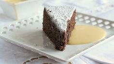 Come si fa la torta caprese