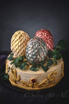 Gâteau Game Of Thrones - Amuses bouche Gâteau Game Of Thrones - Amuses bouche Game Of Thrones Torte, Game Of Thrones Series, Game Of Thrones Funny, Game Of Thrones Birthday Cake, Game Thrones, Game Of Thrones Anniversaire, Game Of Thrones Wallpaper, Game Of Thones, Game Of Thrones Dragons