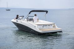 Boat, Photos, Lake Geneva, Photographs, Baby Born, Dinghy, Pictures, Boats, Ship
