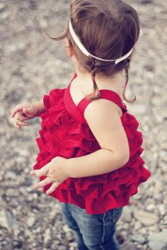 Free Girl Dress Patterns: Get access to easy girls sewing patterns online. The most beautiful and easy sewing projects and tutorials. Free pattern included