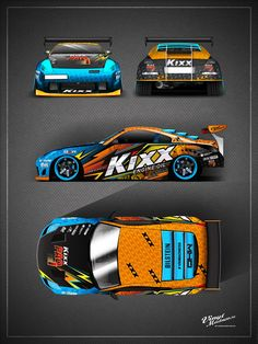 Best Racing Cars, Matte Cars, Car Mods, Car Stickers, Car Decals, Car Painting, Car Wrap, Rally Car, Japanese Cars