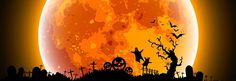 Come check out a group that is all about Halloween 365 days a year! Halloween Cover Photo Facebook, Christmas Fb Cover Photos, Halloween Cover Photos, Halloween Timeline, Facebook Christmas Cover Photos, Cover Pics For Facebook, Facebook Timeline Covers, Halloween Pictures, Halloween Quotes