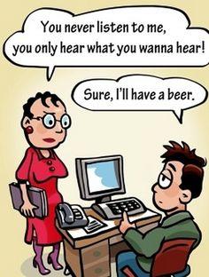 https://i.pinimg.com/236x/da/45/65/da45650024b28133199767119cf91a57--humour.jpg