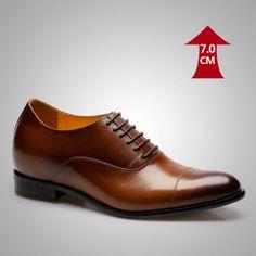 nueva llegada ascensor zapatos de vestir x92h38-Zapatos de Vestir-Identificación del producto:300000607780-spanish.alibaba.com