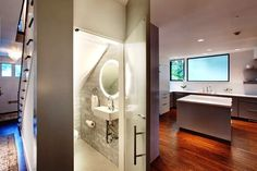 bathroom ideas for small bathrooms under the stairs   superhero movies 2013 release dates ,