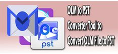 Gladwev OLM to PST Converter Pro is your perfect solution to convert OLM to PST files on Windows and Mac successfully. Export, Import OLM to PST Easily Now. Conversion Tool, Scary, Software, Safety, Mac, Tools, Free, Security Guard, Instruments