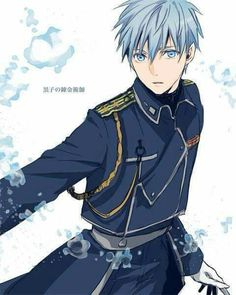 Anime W, Kawaii Anime, Kuroko No Basket, Karma Y Nagisa, Manga Japan, Aomine Kuroko, Desenhos Love, Basketball Anime, Akakuro