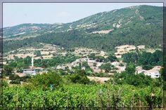 http://ayancuk.com/koy-6864-Degirmenduzu-Koyu-Gelibolu-Canakkale.html  Değirmendüzü Köyü; Çanakkale ilinin Gelibolu ilçesine bağlı bir köydür.