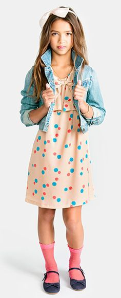 forever 21 kids outfits - Google Search Tween Fashion, Little Girl Fashion, Trendy Fashion, Fashion Trends, Fashion Bloggers, Outfits Niños, Fashion Outfits, School Outfits, Fashion Fashion