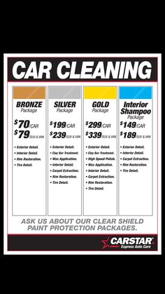 Auto Detailing Car Detailing Auto Reconditioning Car Wax The Jax Superior Interior  Detailing Package How Much Does Car Detailing Cost In Dubai Car Pool Mini  ...